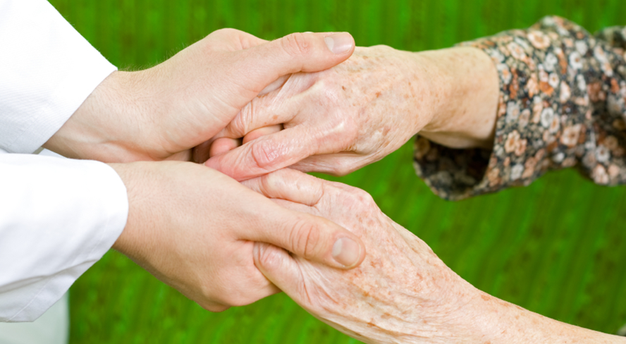companionship safe care home support